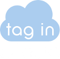 Tag in Cloud